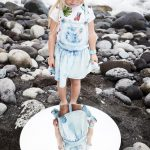 people fashion kids fotografie planeroad studios
