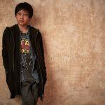 people fashion kids fotografie planeroad studios