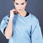 people fashion sport brand fotografie planeroad studios