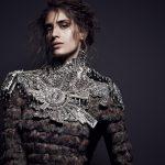 people fashion brand fotografie planeroad studios