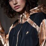 people fashion brand sport fotografie planeroad studios